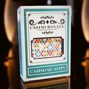 Casino Royale: Bright Edition
