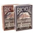 Bicycle U.S. Presidents