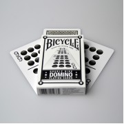 Bicycle Domino