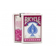Bicycle Standard Fuchsia