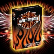 Bicycle Harley-Davidson