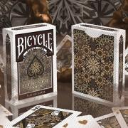 Bicycle Elemental Earth