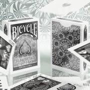 Bicycle Elemental Wind