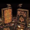 Bicycle Panthera