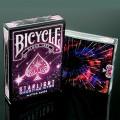 Bicycle Starlight Shooting Star