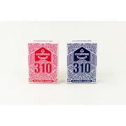 Copag 310 Poker Cards