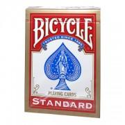 Bicycle 808 (Standaard nieuw)