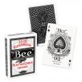 Bee Erdnase 1902 Club Special Acorn Back