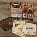 Bicycle Craft Beer