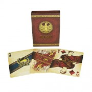 ROME Playing Cards