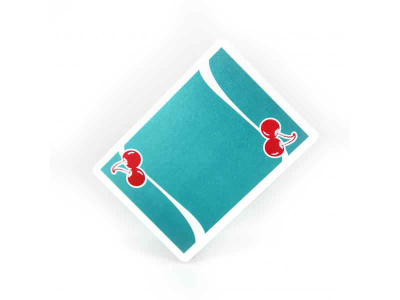 cherry casino kaarten