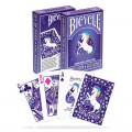 Bicycle Unicorn Playing Cards