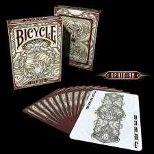 Bicycle Ophidian