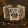 Bicycle Syndicate