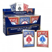Bicycle Training Pack Uitgebreid