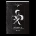 Artifice Black