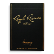 Black Royal Reserve