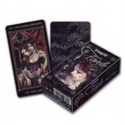 Favole Tarot Cards