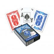 Bicycle PokerPeek Pro