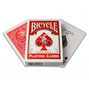 Bicycle Cupid