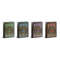Regal 4-pack