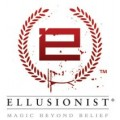 Ellusionist 4-Pack