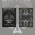 Bicycle Platinum