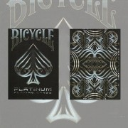 Bicycle Platinum