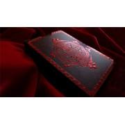 Stanbur Royal Black Seal Limited Edition
