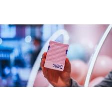 NOC 3000X2 Pink