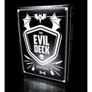 The Evil Deck