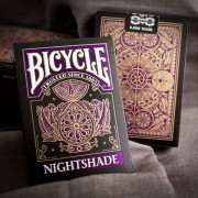 Bicycle Nightshade