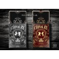 Chivalry Limited Edition