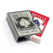 Bicycle Card Guard