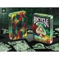 Bicycle Starlight