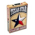 Bicycle Texas Star