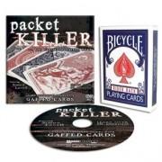 Bicycle Packet Killer