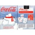Coca-Cola Holiday Polar Bear - Scarf