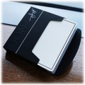 NOC v3 White - Limited Edition