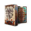 Royal Pulp
