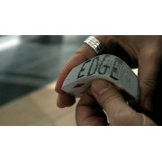Edge (DVD+Deck)