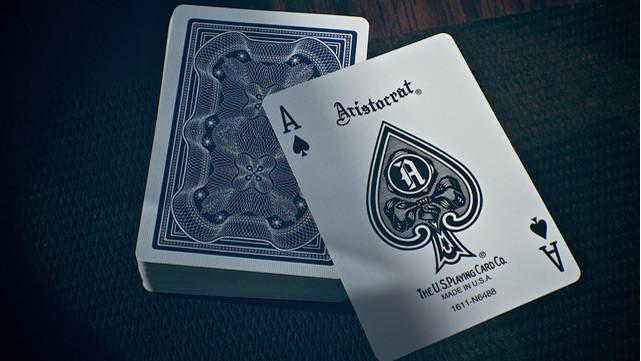 Aristocrats Image 9