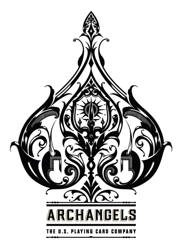 Bicycle Archangels Image 16